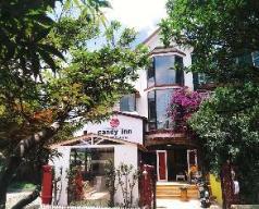 Kunming Candy Music Inn, Kunming