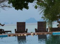 Reef Resort Trang