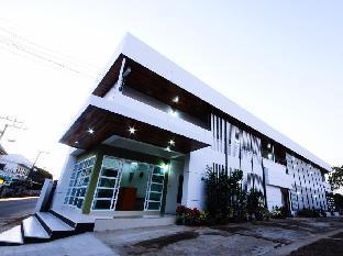 Chonlapan Place