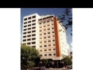 Get Promos Rayentray Hotel