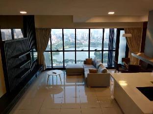 Moocaa Home M City Duplex 2 Bedroom