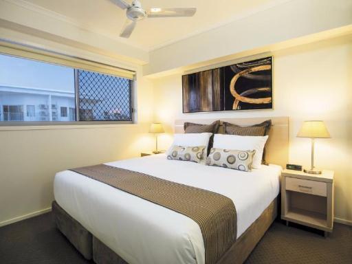 Oaks Moranbah Hotel PayPal Hotel Moranbah