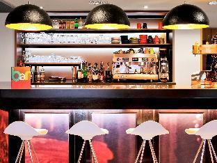 Ibis Styles Lille Marcq Baroeul Hotel