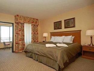 Best PayPal Hotel in ➦ Cashion (AZ):