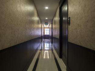 ザ サウスブリッジ ホテル5