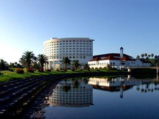 ANA Holiday Inn Resort Miyazaki image