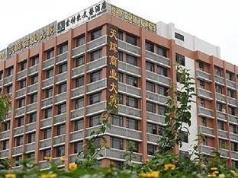 Sotel Inn Tian He Tang Xia Branch, Guangzhou