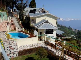 /th-th/central-nirvana-resort/hotel/darjeeling-in.html?asq=jGXBHFvRg5Z51Emf%2fbXG4w%3d%3d