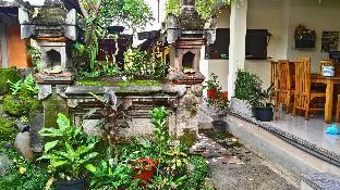 Jl. Sukma No. 29, Peliatan