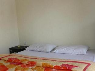 Citrus Tree Bed and Breakfast - Kunyit