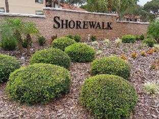 Shorewalk Vacation Villa