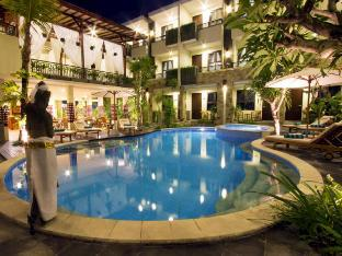 マンガー インドネシア ホテル Manggar Indonesia Hotel - ホテル情報/マップ/コメント/空室検索