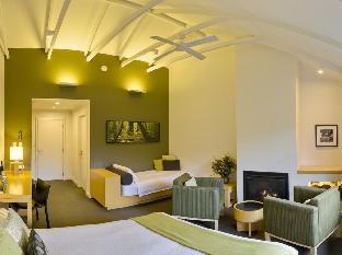 Best PayPal Hotel in ➦ Cradle Mountain: Cradle Mountain Wilderness Village