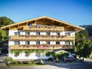 Pinzgauer Hof
