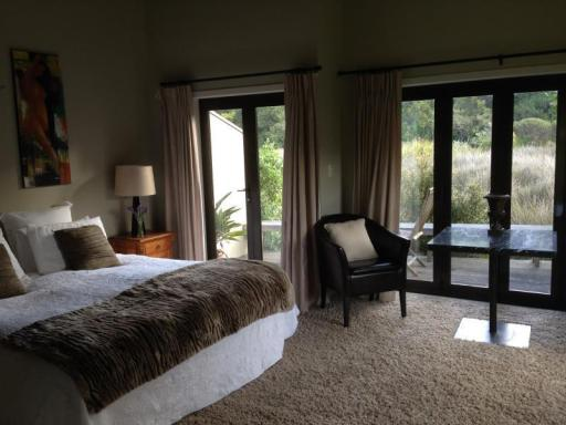 Tawharanui Lodge PayPal Hotel Warkworth