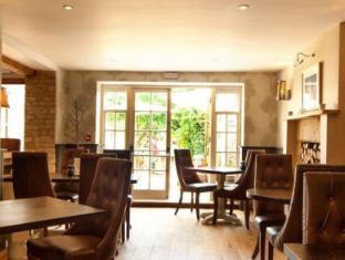 The Wychwood Inn