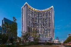 Rosedale Hotel Taicang, Taicang