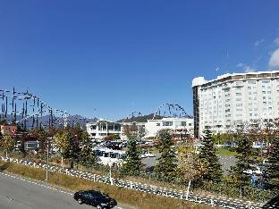 Highland Resort Hotel and Spa image