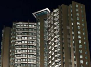 ad-condominium-wong-amat-room-no-118-3