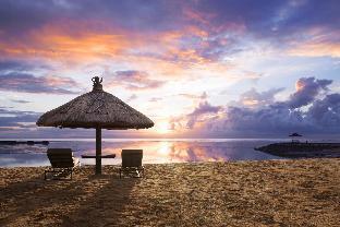 ソフィテル バリ ヌサ ドゥア ビーチ リゾート Sofitel Bali Nusa Dua Beach Resort - ホテル情報/マップ/コメント/空室検索