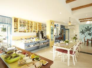 booking Khao Yai Santosha Health Lifestyle Resort hotel