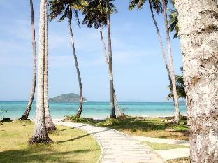 Seavana Beach Resort Koh Mak discount
