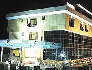 Hotel Vasundhara Palace Rishikesh - Rishikesh