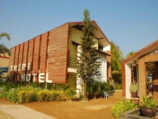 Thiri Hotel