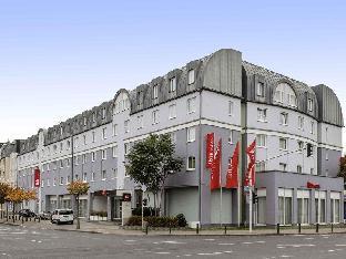 Get Coupons Ibis Mainz City
