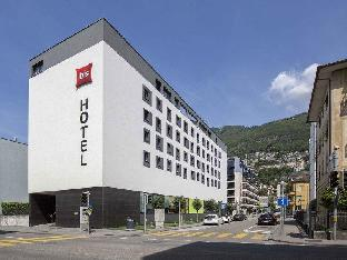 Get Coupons Ibis Locarno Hotel