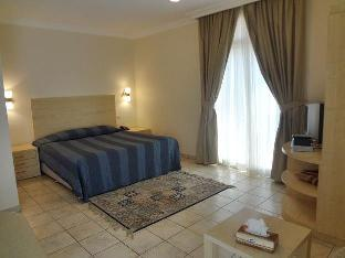 booking.com Tariq Almoayed Tower Apartment