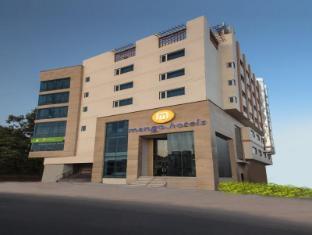 Mango Hotels-Jodhpur - Jodhpur