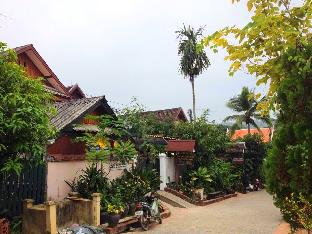 LPQ Backpackers (Chanthy Banchit G.H)