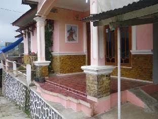 Ortegha Homestay