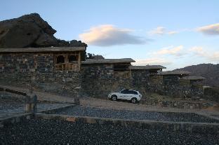 Jabal Shems Heights Resort PayPal Hotel Nizwa