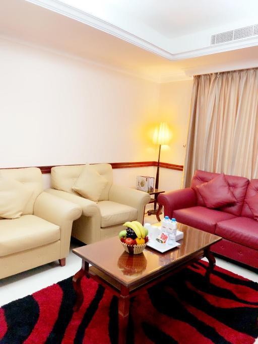 Hala Inn Hotel Apartments PayPal Hotel Ajman