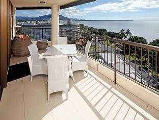 Cairns Luxury Apartments - Aquarius
