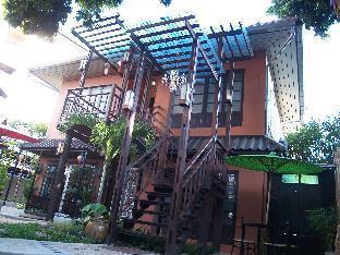 Sirikamsan House 3 star PayPal hotel in Chiang Mai