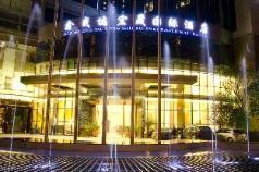 Xin Sheng Da Hong Sheng International Hotel, Kunming