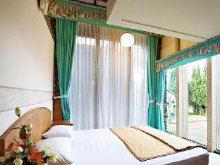Alium Villa Lembang