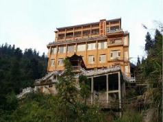 Longji Panorama House Hotel, Guilin