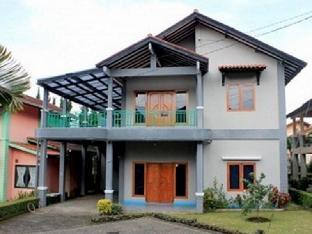 Villa I - 5 Lembang