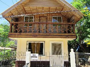 Boracay Guest House Diniwid