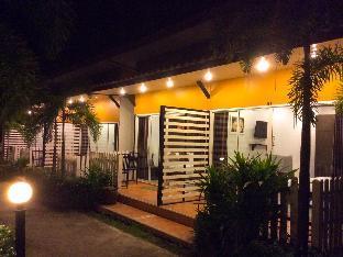 NT House Koh Lipe Resort