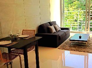 Modena Resort Hua Hin - Pranburi discount