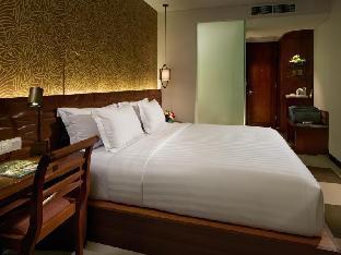 サン アイランド ホテル レジアン2