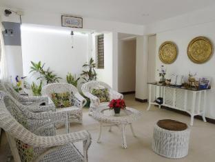 Grandma's Home Bed & Breakfast - Puerto Princesa City