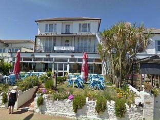 Tarvic 2 Hotel