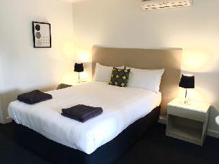 Kingsley Motel PayPal Hotel Manjimup