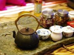 Lijiang Spiritual Utopia Hotel , Lijiang